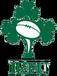 2015 Rugby World Cup. - Ireland (Rugby) - Results of games.