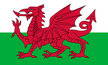 2015 Rugby World Cup. - Wales - Results of games.