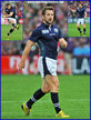 Greig LAIDLAW - Scotland - 2015 Rugby World Cup Finals.