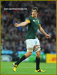Eben ETZEBETH - South Africa - 2015 Rugby World Cup.