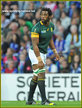 Siya KOLISI - South Africa - 2015 Rugby World Cup.