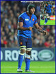 Thierry DUSAUTOIR - France - 2015 Rugby World Cup.