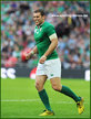 Darren CAVE - Ireland (Rugby N & S.) - 2015 Rugby World Cup.