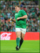 Tadhg FURLONG - Ireland (Rugby N & S.) - 2015 Rugby World Cup.
