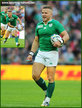 Ian MADIGAN - Ireland (Rugby N & S.) - 2015 Rugby World Cup.
