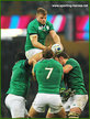 Jordi MURPHY - Ireland (Rugby N & S.) - 2015 Rugby World Cup.