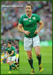 Eoin REDDAN - Ireland (Rugby N & S.) - 2015 Rugby World Cup.