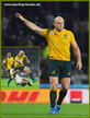 Stephen MOORE - Australia - 2015 Rugby World Cup.