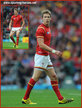 Liam WILLIAMS - Wales - 2015 Rugby World Cup.