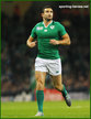 Dave KEARNEY - Ireland (Rugby N & S.) - 2015 Rugby World Cup.