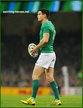 Jonathan SEXTON - Ireland (Rugby N & S.) - 2015 Rugby World Cup.