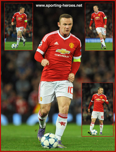 Image Result For Manchester United F C