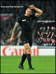 Sonny-Bill WILLIAMS - New Zealand - 2015 Final & Semi Final Erugby World Cup.