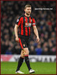 Simon FRANCIS - Bournemouth - Premiership Appearances