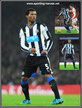 Georginio WIJNALDUM - Newcastle United FC - Premiership