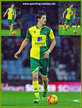 Timm KLOSE - Norwich City FC - Premiership Appearances