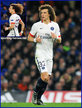David LUIZ - Paris Saint-Germain - 2015-16 Champions League K.O. games.