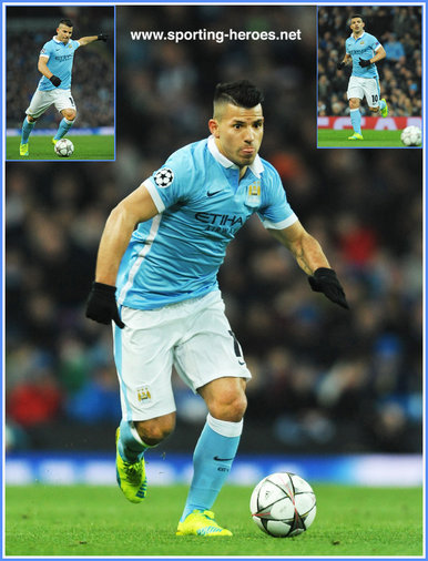 Image Result For Champions League Manchester City