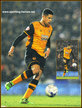 Curtis DAVIES - Hull City FC - League Appearances