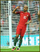 Joao MARIO - Portugal - Euro 2016. Winning team in France.