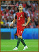 PEPE - Portugal - Euro 2016. Winning team in France.