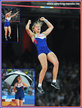 Holly BRADSHAW - Great Britain & N.I. - 2015 World Championships finalist.