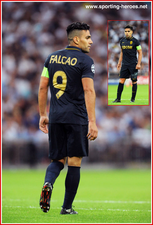 Best Radamel Falcao - 36397-zoom  Perfect Image Reference-312149.jpg