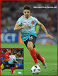 Ozan TUFAN - Turkey - 2016 European Football Championships.