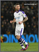 Daryl MURPHY - Newcastle United - League Appearances