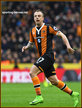 Kamil GROSICKI - Hull City FC - League Appearances