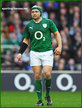 Rory BEST - Ireland (Rugby) - International rugby caps 2010-2014.