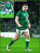 Tadhg FURLONG - Ireland (Rugby) - International Rugby Union Caps.