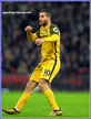 Tomer HEMED - Brighton & Hove Albion FC - League Appearances