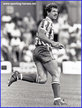 Gerry ARMSTRONG - Brighton & Hove Albion - League appearances