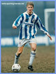Lee MAKEL - Huddersfield Town - League Appearances
