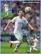 Bernardo SILVA - Manchester City FC - Premier League Appearances