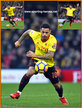 Andre GRAY - Watford FC - Premier League Appearances