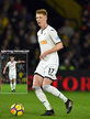 Sam CLUCAS - Swansea City FC - Premier League Appearances