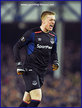 Jordan PICKFORD - Everton FC - 2017/18 Europa League.
