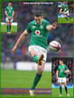 Jonathan SEXTON - Ireland (Rugby) - 2018 Six Nations Grand Slam.