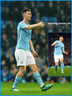 Aymeric LAPORTE - Manchester City FC - 2017/18 Champions League. Knock out games.