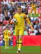 Jordan PICKFORD - England - 2018 FIFA World Cup games.