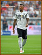 Jerome BOATENG - Germany - 2018 FIFA World Cup games.