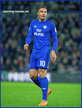 Kenneth ZOHORE - Cardiff City FC - League Appearances