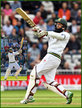 Hashim AMLA - South Africa - Test record for South Africa part three