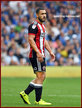 Cameron CARTER-VICKERS - Sheffield United - League Appearances