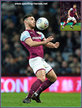 Scott HOGAN - Aston Villa  - League Appearances