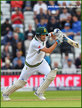 Chris. MORRIS - South Africa - 2017 Four Test series in England.