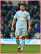 Tyias BROWNING - Sunderland FC - League Appearances