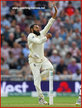 Adil RASHID - England - 2018 Five Test series against India.